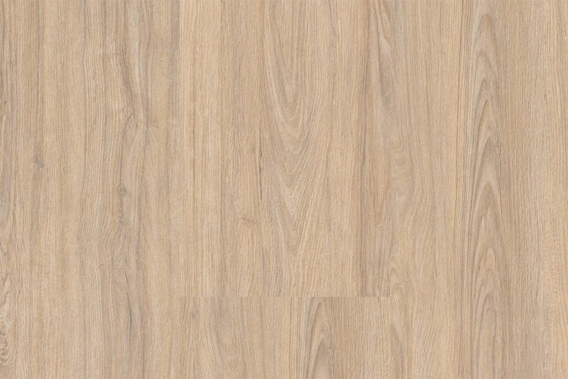 Виниловый пол Progress Wood 236 Oak Mountain Limewashed