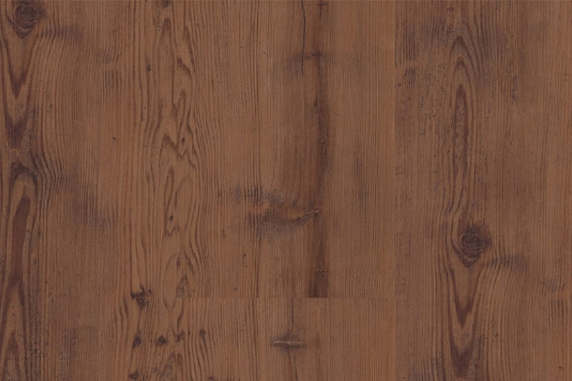 Виниловый пол Progress Wood 226 Old Larch Smoked