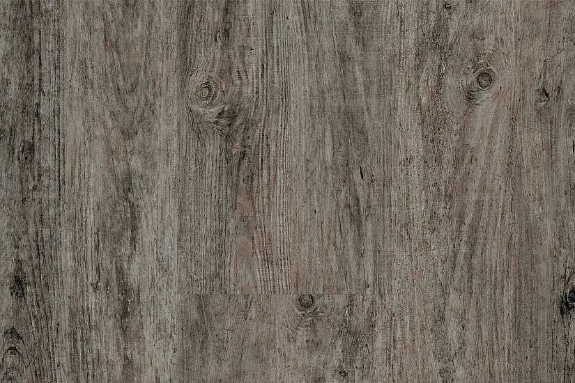 Виниловый пол Progress Wood 221 Oak Stained
