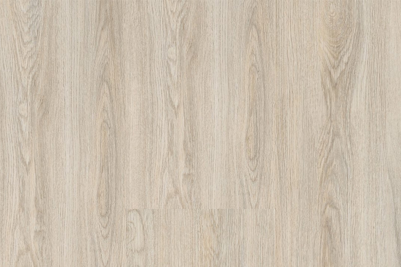 Виниловый пол Progress Wood 209 Pearl Oak Limewashed