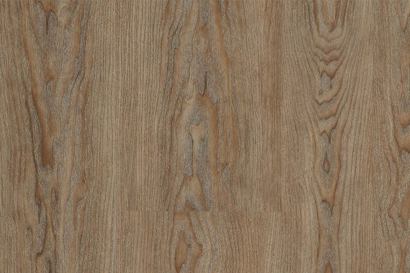 Виниловый пол Progress Wood 261 Cross Oak Leached