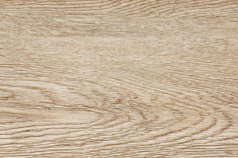 Виниловый пол Wonderful Vinyl Floor Natural Relief Миндаль DE 0516