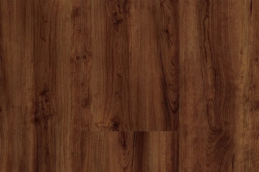 Виниловый пол Progress Wood 224 Chestnut Smoked
